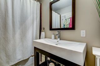 Photo 20: 4711 Norquay Drive NW in Calgary: North Haven Detached for sale : MLS®# A1080098