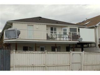 Photo 37: 523 SHEEP RIVER Close: Okotoks House for sale : MLS®# C4059831
