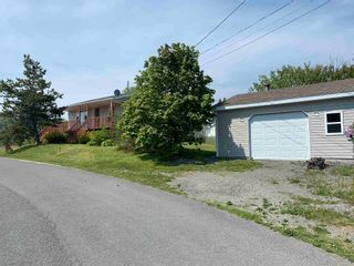Photo 4: 459 St. Ann Street in New Waterford: 204-New Waterford Residential for sale (Cape Breton)  : MLS®# 202114422