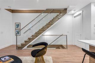 Photo 9: 2063 E 36TH Avenue in Vancouver: Victoria VE 1/2 Duplex for sale (Vancouver East)  : MLS®# R2529769