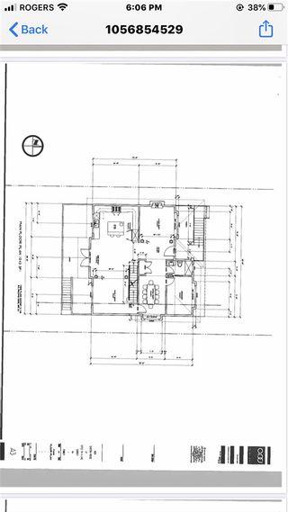 Photo 16: 12712 114A Avenue in Surrey: Bridgeview House for sale (North Surrey)  : MLS®# R2451026