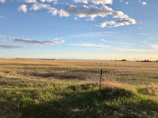 Photo 10: Range Rd 275 in Rural Rocky View County: Rural Rocky View MD Commercial Land for sale : MLS®# A1098513