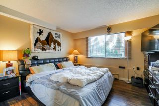 """Photo 9: 114 9101 HORNE Street in Burnaby: Government Road Condo for sale in """"WOODSTONE PLACE"""" (Burnaby North)  : MLS®# R2532385"""