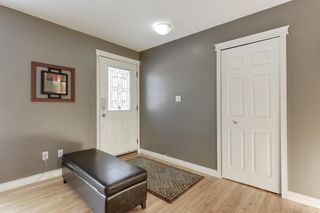 Photo 12: 13901 107A Avenue in Edmonton: Zone 07 House for sale : MLS®# E4252510