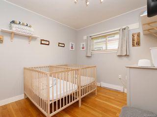 Photo 14: 3011 Cedar Hill Rd in : Vi Oaklands House for sale (Victoria)  : MLS®# 845609
