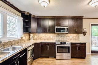 Photo 6: 8248 4A Street SW in Calgary: Kingsland Detached for sale : MLS®# A1142251