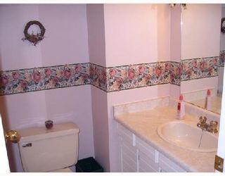 Photo 6: 19021 117A Avenue in Pitt_Meadows: Central Meadows House for sale (Pitt Meadows)  : MLS®# V706170