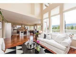 Photo 3: 3255 CHARTWELL GREEN in Coquitlam: Westwood Plateau House for sale : MLS®# R2159111