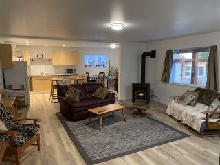 """Photo 25: 6173 MIKA Road in Sechelt: Sechelt District House for sale in """"PACIFIC RIDGE"""" (Sunshine Coast)  : MLS®# R2543749"""