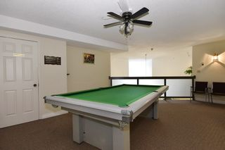 """Photo 19: 103 31850 UNION Avenue in Abbotsford: Abbotsford West Condo for sale in """"FERNWOOD MANOR"""" : MLS®# R2178233"""