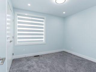 Photo 35: 17364 2 Avenue in Surrey: Pacific Douglas House for sale (South Surrey White Rock)  : MLS®# R2471049