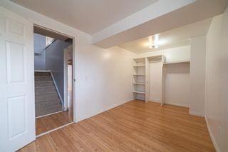 Photo 18: 217 Aboyne Place NE in Calgary: Abbeydale Semi Detached for sale : MLS®# A1104052
