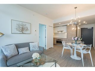 """Photo 13: 2806 13655 FRASER Highway in Surrey: Whalley Condo for sale in """"King George Hub 2"""" (North Surrey)  : MLS®# R2609676"""