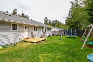 Photo 27: 6787 Burr Dr in : Sk Broomhill House for sale (Sooke)  : MLS®# 874612