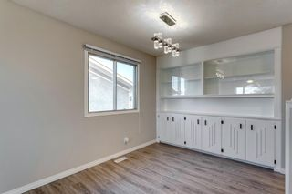 Photo 8: 3812 49 Street NE in Calgary: Whitehorn Detached for sale : MLS®# A1054455