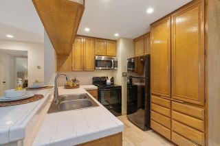 Photo 12: MISSION VALLEY Condo for sale : 2 bedrooms : 5765 Friars Rd #177 in San Diego