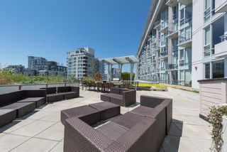 """Photo 32: 105 1618 QUEBEC Street in Vancouver: Mount Pleasant VE Condo for sale in """"Central"""" (Vancouver East)  : MLS®# R2617050"""