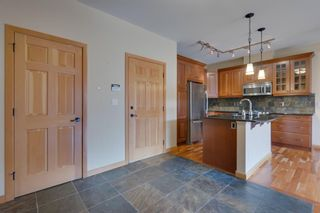 Photo 4: 201 701 Benchlands Trail: Canmore Apartment for sale : MLS®# A1113276