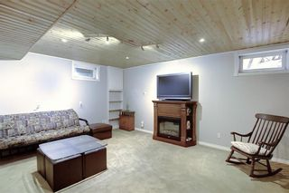 Photo 28: 36 MCKENNA RD SE in Calgary: McKenzie Lake Detached for sale : MLS®# C4300100