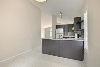 Photo 6: 110 Coverton Close NE in Calgary: Coventry Hills Detached for sale : MLS®# A1119114