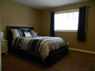Photo 2: 39 2860 VALLEYVIEW DRIVE in : Valleyview Townhouse for sale (Kamloops)  : MLS®# 150620
