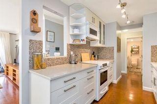 Photo 2: 316 1442 BLACKWOOD STREET in Whiterock: Home for sale : MLS®# R2523524