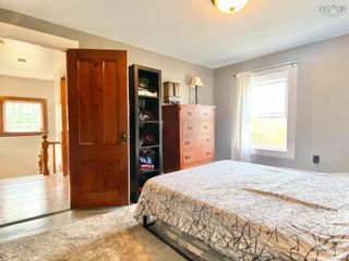 Photo 21: 210 Highway 1 in Smiths Cove: 401-Digby County Residential for sale (Annapolis Valley)  : MLS®# 202121086