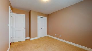 Photo 25: 24 OVERTON Place: St. Albert House for sale : MLS®# E4254889