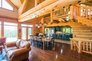 Photo 12: : House for sale (Rural Parkland County)