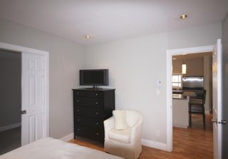 Photo 15: 410 Walter Ave in Victoria: Residential for sale : MLS®# 283473