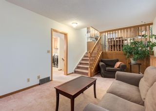 Photo 19: 163 Whiteview Close NE in Calgary: Whitehorn Detached for sale : MLS®# A1146793
