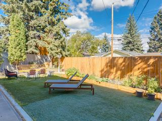Photo 47: 1414 SPRINGFIELD Place SW in Calgary: Southwood Detached for sale : MLS®# A1060916