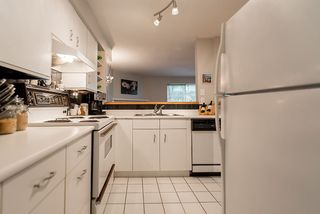 """Photo 12: 202 1665 ARBUTUS Street in Vancouver: Kitsilano Condo for sale in """"THE BEACHES"""" (Vancouver West)  : MLS®# R2094713"""