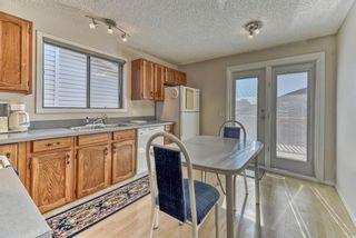 Photo 5: 19 Falshire Close NE in Calgary: Falconridge Detached for sale : MLS®# A1121159