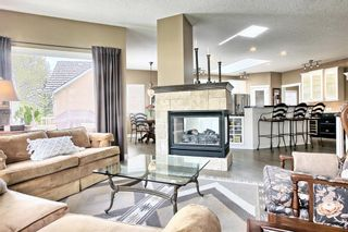 Photo 17: 242 Schiller Place NW in Calgary: Scenic Acres Detached for sale : MLS®# A1111337