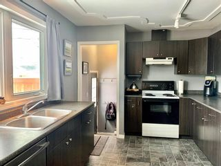 Photo 7: 21 Macleod Avenue East in Dauphin: Residential for sale (R30 - Dauphin and Area)  : MLS®# 202108695