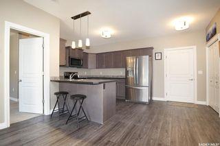 Photo 12: 411 3630 Haughton Road East in Regina: Spruce Meadows Residential for sale : MLS®# SK870031