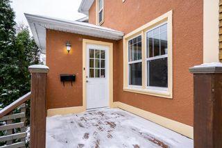 Photo 4: 766 Westminster Avenue in Winnipeg: Wolseley Residential for sale (5B)  : MLS®# 202027949