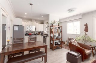 """Photo 5: 1936 ADANAC Street in Vancouver: Hastings 1/2 Duplex for sale in """"Commercial Drive"""" (Vancouver East)  : MLS®# R2259910"""
