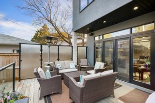 Photo 43: 3806 3 Street NW in Calgary: Highland Park Detached for sale : MLS®# A1047280