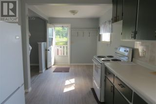 Photo 10: 9848 HIGHWAY 8 in Caledonia: Multi-family for sale : MLS®# 202110753
