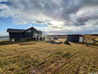Photo 43: Schmidtz Acreage in Round Valley: Residential for sale (Round Valley Rm No. 410)  : MLS®# SK833282