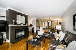 "Photo 6: 39 1140 FALCON Drive in Coquitlam: Eagle Ridge CQ Townhouse for sale in ""FALCON GATE"" : MLS®# R2491133"