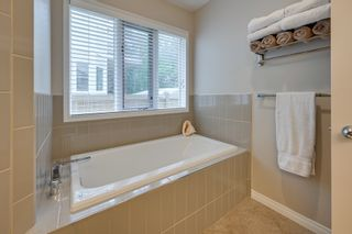 Photo 38: 17428 53 Ave NW: Edmonton House for sale : MLS®# E4248273