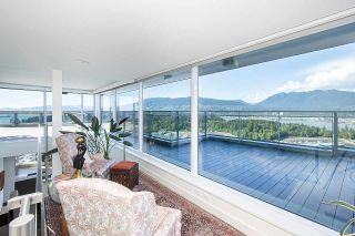 """Photo 31: 3601 1499 W PENDER Street in Vancouver: Coal Harbour Condo for sale in """"WEST PENDER PLACE"""" (Vancouver West)  : MLS®# R2610217"""