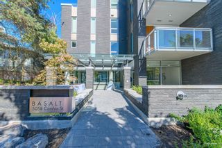 Photo 3: 102 5058 CAMBIE Street in Vancouver: Cambie Condo for sale (Vancouver West)  : MLS®# R2624372