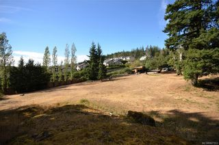 Photo 3: 567 Windthrop Rd in : Co Latoria House for sale (Colwood)  : MLS®# 867353