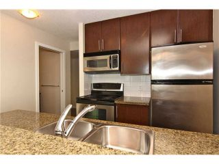 """Photo 9: 902 58 KEEFER Place in Vancouver: Downtown VW Condo for sale in """"THE FIRENZE"""" (Vancouver West)  : MLS®# V1031794"""