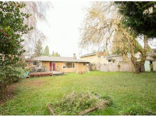 Photo 10: 11510 95A Avenue in Delta: Annieville House for sale (N. Delta)  : MLS®# F1439148