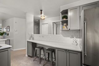 Photo 13: 402 3580 W 41ST AVENUE in Vancouver: Southlands Condo for sale (Vancouver West)  : MLS®# R2620008